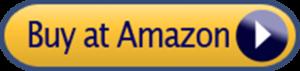 preview lightbox amazon buy button